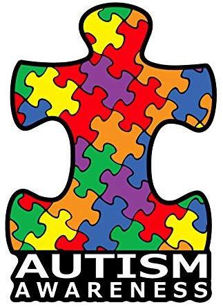 Autism Awareness Shirts on sale now!
