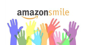 Buy on Amazon Smile
