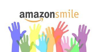 Buy on Amazon Smile