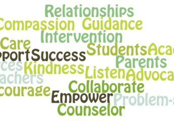 Coffee Chat for Parents/Guardians about Guidance Services - Thursday, 9/26 at 9 AM