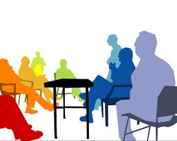 APC Board Meeting
