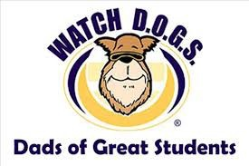 PTA Meeting and Watch DOGS Kickoff