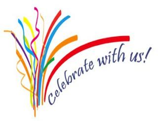 CELEBRATING GLENN OERTLEY'S 100TH BIRTHDAY!