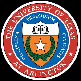 University of Texas: Arlington