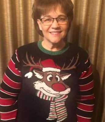 Mrs. Knispel