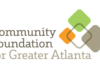 The Community Foundation for Greater Atlanta1/22/21