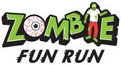 Fun Run Basics