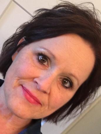 New Faces at NBMS: Rachel Wyatt