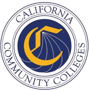03/12/2020 Community College Registration Workshop
