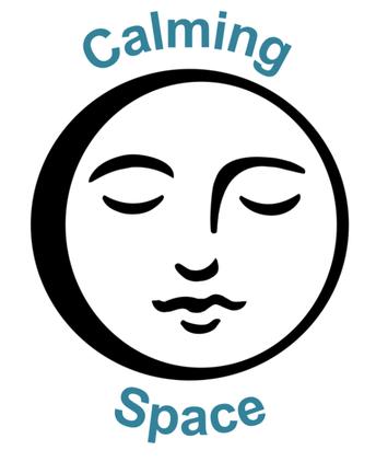 Calming Space
