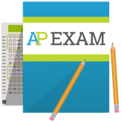 AP Test Sign Up Information