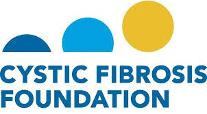 Cystic Fibrosis Coin Fundraiser