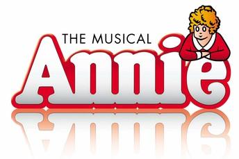 Annie March 19th