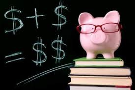 Understanding College Financing - Guest Speaker, Gail Durso