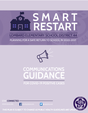 D44 Processes and Communications--  Smart Restart