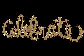 "2016 OLM Choir CD ""Celebrate"" on sale ..."