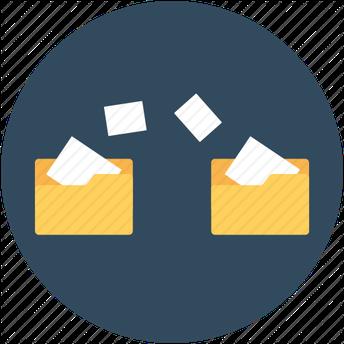 PEIMS:  Cumulative Records Exchange