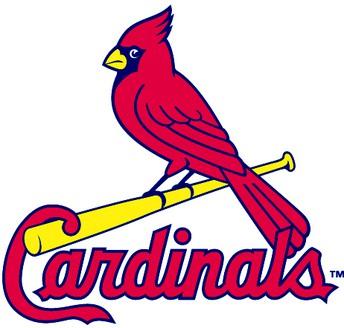 Cardinal Calendar Sales