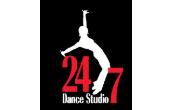 Dance Class/Camp Gift Certificate