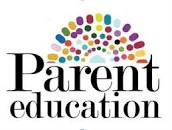 Parents Virtual Education