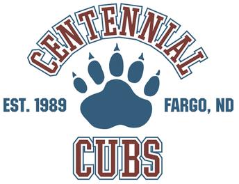 Centennial Elementary Talent Show