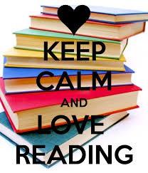 Reading PLCs