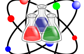 Math and Science Night ...Next Week 2-15-18 5:30-7:30 p.m.