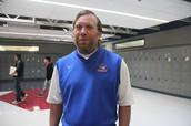 Mr. Hays