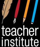 Tuesday, October 10 - NO SCHOOL