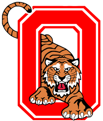 Ozark School District