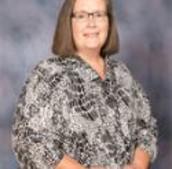 Nancy Essary, Communities in Schools Rep