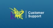 K12 Customer Support