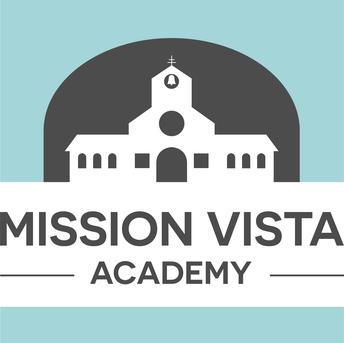 Welcome to the MVA EL Newsletter-2021-2022