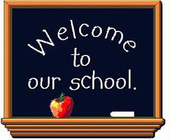New MV Students & Incoming Kindergartners