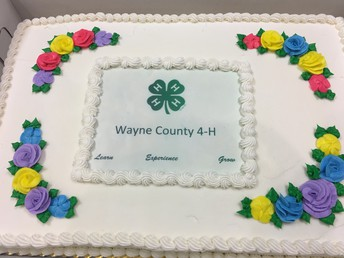 Celebrate 4-H Founder A.B. Graham's 150th Birthday at the 4-H Open House!