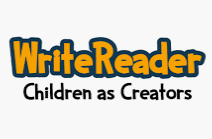 WriteReader