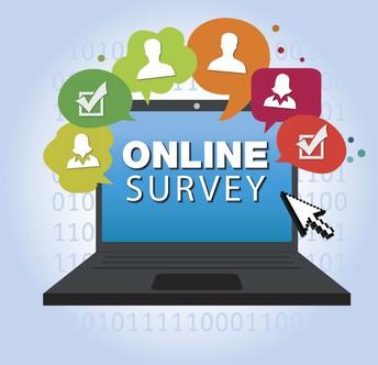 LSR7 Communications Survey