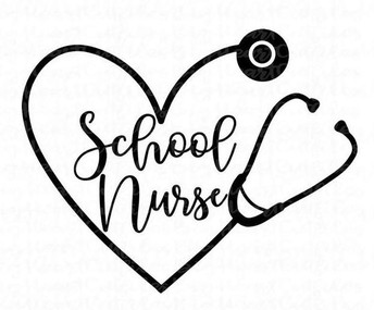 Some reminders from the School Nurse