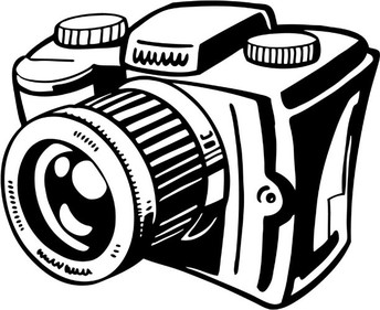 Needed: Classroom photographers