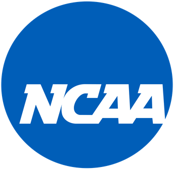 NCAA (Liz)