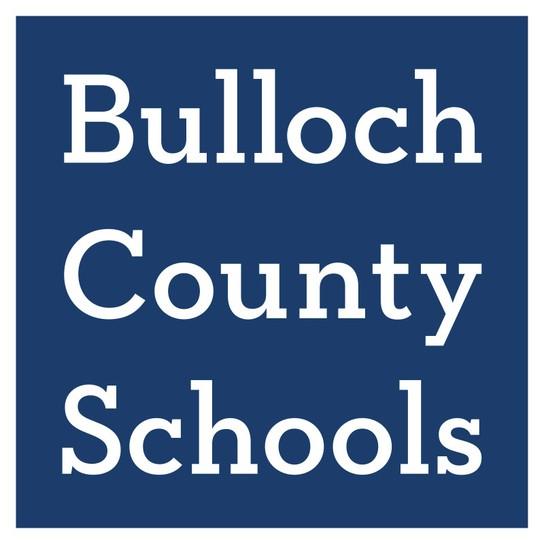 Bulloch County Schools profile pic