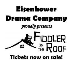 Fiddler on the Roof Tickets on Sale Now!