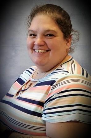 Wendy Thompson - Infant 2 Lead Teacher