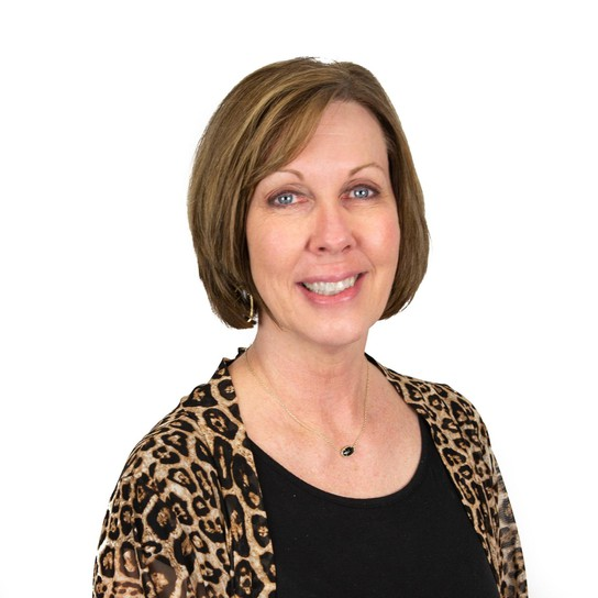 Dorothy Johnston profile pic