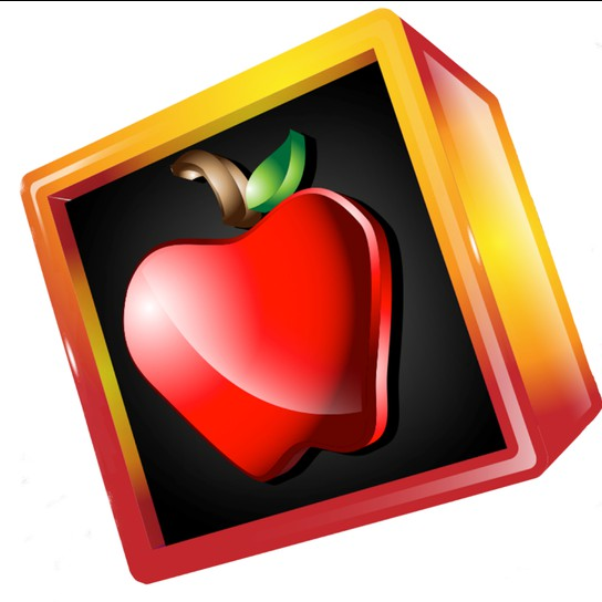 CUBE FOR TEACHERS profile pic