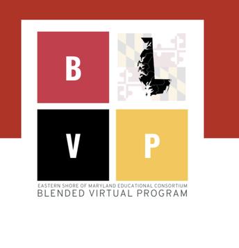 Virtual Blended Model
