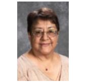 Ms. Vicky Hu - ECP Spanish