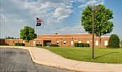 Bethel Elementary School