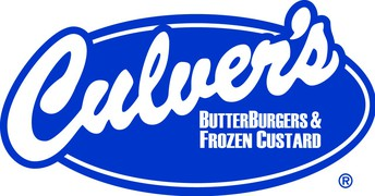 Culver's (Spirit Nights)