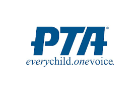 PTA Meeting and Updates